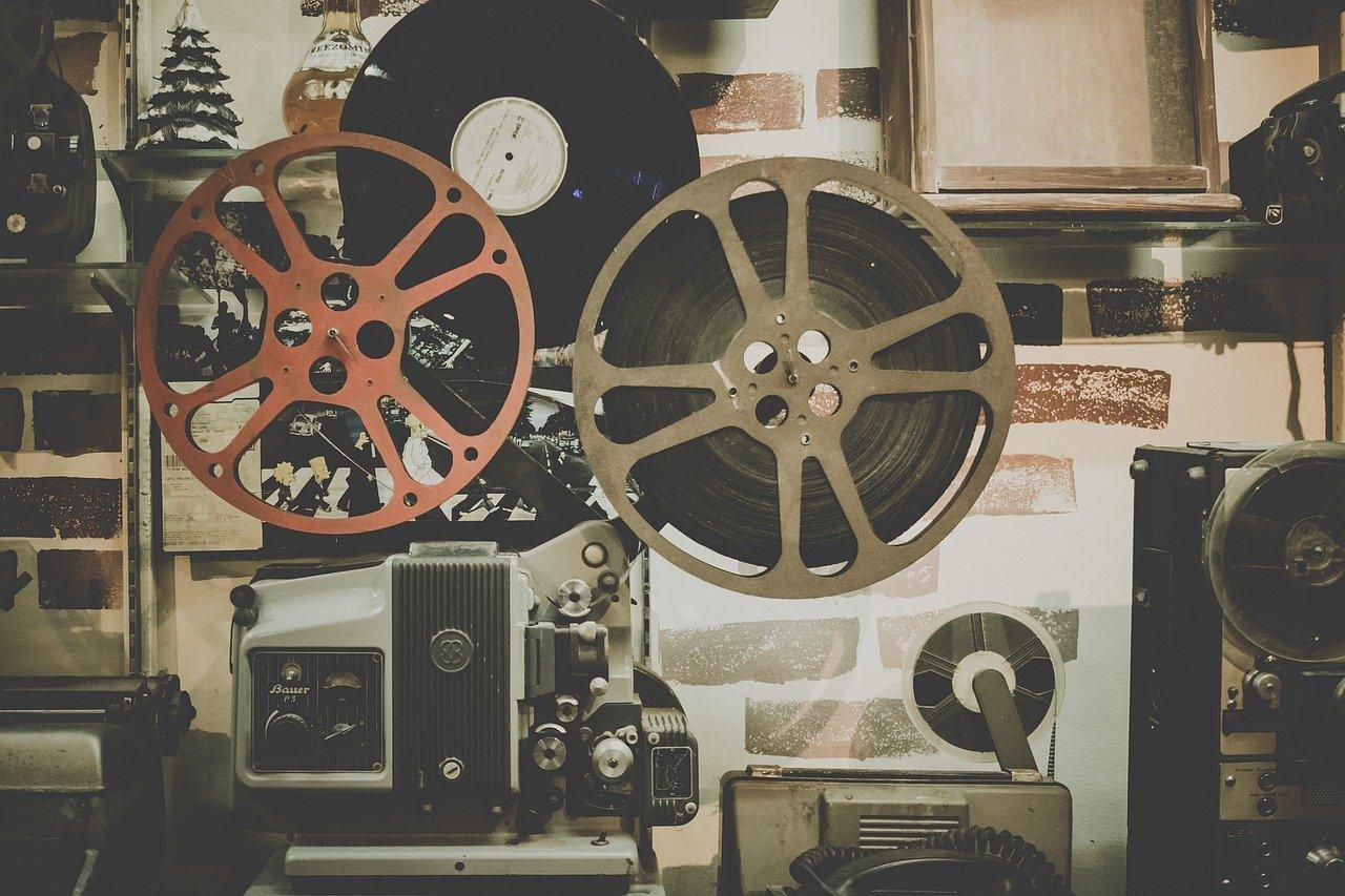 Niezapomniane filmy