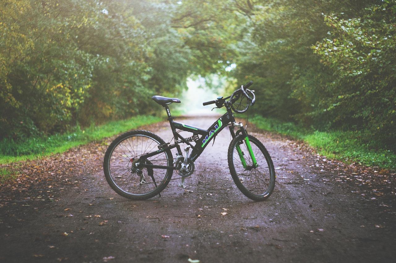 Najdroższe rowery na świecie